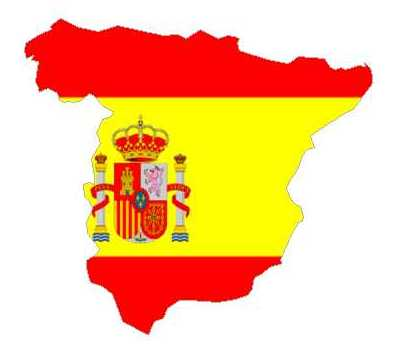 http://www.spanien.net/uploads-spanien/2009/08/spanien.jpg
